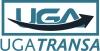 Ugatransa, UAB logotipas