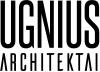 Ugnius ir architektai, UAB logotipas