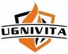 Ugnivita, UAB logotype