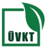 Ūkio valdymo konsultavimo tarnyba, VšĮ logotipas