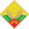 """Ukmergės Pirminės Sveikatos Priežiūros Centro Profesinė Sąjunga """"Solidarumas"""" logotype"""
