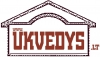 Ūkvedys, MB logotipas