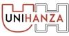 Unihanza, UAB logotipas