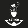 Uosto tango, VšĮ logotipas