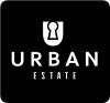 URBAN ESTATE, UAB logotipas