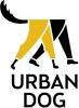 Urbandogas, UAB logotipas