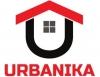 Urbanika, UAB логотип