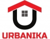 Urbanika, UAB 标志