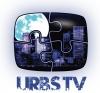 Urbs TV, MB 标志