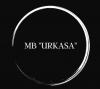 Urkasa, MB logotyp