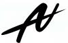 Utenos apskaita, MB logotipas