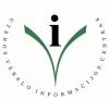 Utenos verslo informacijos centras, VšĮ logotipas