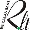 Uždaroji akcinė bendrovė REIKALAVIMAS.LT logotyp