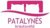 Martifa, UAB logotipo