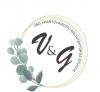 V&G Kraštovaizdžio architektūros studija, MB логотип