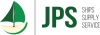 JPS Ships Supply Service, UAB logotipas
