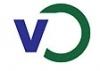 Vilmos Omilevičienės įmonė logotipas
