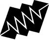 V. Vaičiulio IĮ logotipas
