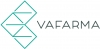 Vafarma, MB logotipas