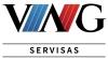 VAG servisas, UAB логотип