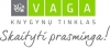 VAGOS prekyba, UAB логотип