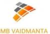 Vaidmanta, MB logotipas