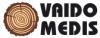 Vaido medis, UAB логотип