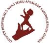 Lietuvos Respublikos vaiko teisių apsaugos kontrolieriaus įstaiga logotipas