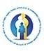 Vaiko teisių apsaugos tarnyba logotipas
