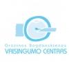 Vaisingumo centras, UAB logotipas