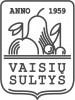 Vaisių sultys, UAB logotipas