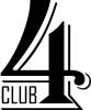 Vaizdo gama, UAB logotipas