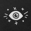 Vaizdo magija, MB логотип