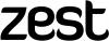 Vaizdo skonis, UAB logotipas