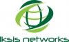 Iksis, UAB logotipas