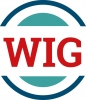 Vakarų industrinė grupė, UAB logotype