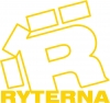 Vakarų Ryterna, UAB логотип