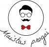 Valčiūnai, UAB логотип