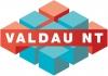 Valdau NT, UAB logotipas