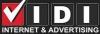 Valdensa, UAB logotipas