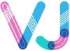 Valdo Junevičiaus individuali veikla logotype