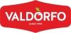 Valdorfo didmenos, UAB логотип