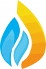 IĮ Sanliva logotipas