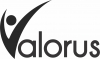 Valorus, UAB logotipo