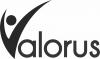 Valorus, UAB логотип