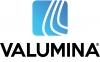 Valumina, UAB logotipas