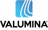 Valumina, UAB Logo