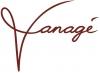 Vanagė, UAB logotipas