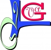 Varėnos Aplinkotvarkos Grupė, UAB logotipas