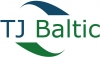 TJ Baltic, UAB logotyp